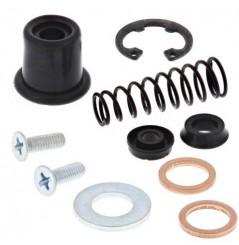Kit Réparation Maître Cylindre Avant All Balls pour Moto Suzuki RM85 (02-04)