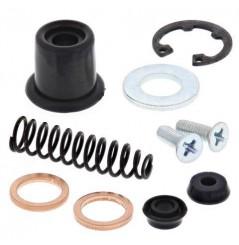 Kit Réparation Maître Cylindre Avant All Balls pour Moto Yamaha WR250 F (17-18) WR450 F (16-18)
