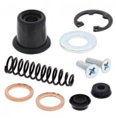 Kit Réparation Maître Cylindre Avant All Balls pour Moto Yamaha YZ125 (08-18) YZ250 (08-18) YZ250 F (08-18) YZ450 F (08-18)
