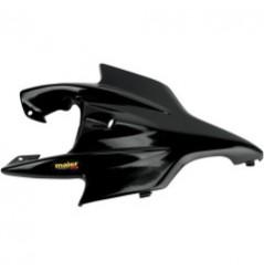 Coque Avant Noir MAIER pour Quad Yamaha YFM 250 Raptor (08-13)