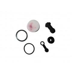 Kit réparation étrier de frein arrière moto pour DRZ400 S (00-18) DRZ400 SM (00-16)