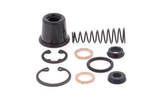 Kit Réparation Maître Cylindre Arrière All Balls pour Moto Honda CR125 R (87-01) CR250 R (87-01)