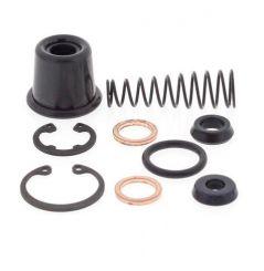 Kit Réparation Maître Cylindre Arrière All Balls pour Moto Kawasaki KX250 F (04-18) KX450 F (06-18)
