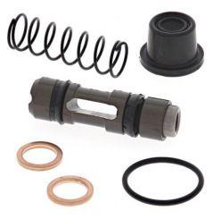 Kit Réparation Maître Cylindre Arrière All Balls pour Moto KTM SX125 (11-12) SX150 (12-18) SX250 (12-18)