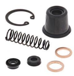 Kit Réparation Maître Cylindre Arrière All Balls pour Moto Suzuki RM-Z250 (07-18) RM-Z450 (05-18)