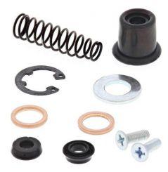 Kit Réparation Maître Cylindre Arrière All Balls pour Moto Kawasaki KX65 (00-18) KX85 (01-18)