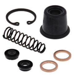 Kit Réparation Maître Cylindre Arrière All Balls pour Moto Yamaha YZ125 (03-18) YZ250 (03-18)