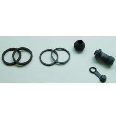 Kit Réparation Étrier de Frein Avant pour Moto Honda CR125 R (01-07) CR250 R (87-04)