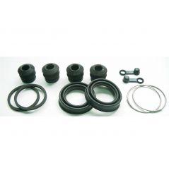 Kit Réparation Étrier de Frein Avant pour Moto Kawasaki KX80 (97-00) KX85 (01-19)