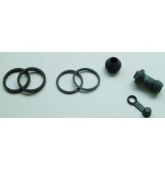 Kit Réparation Étrier de Frein Avant pour Moto Kawasaki KX250 F (04-19) KX450 F (06-18)
