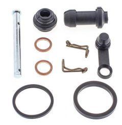 Kit Réparation Étrier de Frein Arrière pour Moto KTM EXC125 (06) EXC200 (04-05) EXC250 (04-05) EXC300 (04-18)