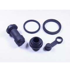 Kit Réparation Étrier de Frein Arrière pour Moto Honda CRF250 R (02-18) CRF450 R (02-18) CRF450 RX (17-18)