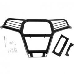 Bumper Avant MOOSE pour Quad Polaris Sportsman 550 - 850 XP - Touring - X2 (09-14)