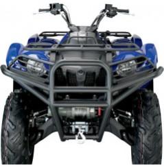 Bumper Avant MOOSE pour Quad Yamaha YFM 550 Grizzly (09-15) YFM 700 Grizzly (07-15)