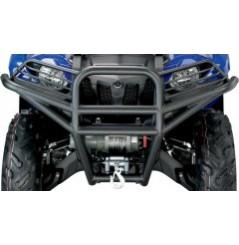 Bumper Avant MOOSE pour Quad Yamaha YFM 700 Grizzly (16-17)