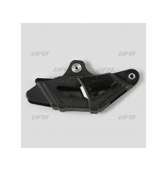 Guide Chaîne UFO pour Moto KTM EXC300 (11-18) EXC450 (12-18) EXC500 (12-18)