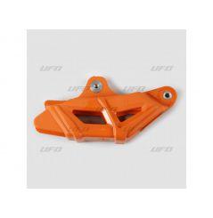 Guide Chaîne UFO pour Moto KTM EXC250 F (08-10)