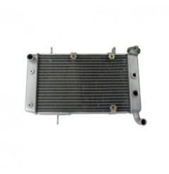 Radiateur D'eau KSX pour Quad Suzuki LT-Z 400 (04-06)