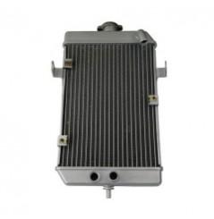 Radiateur D'eau KSX pour Quad Yamaha YFM 660 Raptor (01-05)