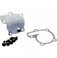 Couvercle de Pompe à Eau PRO DESIGN  pour Quad Yamaha YFZ 350 Banshee (87-06)