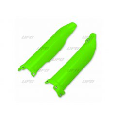 Protection de Fourche UFO pour Kawasaki KX250 F (09-18) KX450 F (09-15)