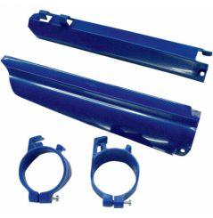 Protection de Fourche UFO pour Yamaha YZ250 F (01-04) YZ400 F (98-99) YZ426 F (00-02) YZ450 F (03-04)