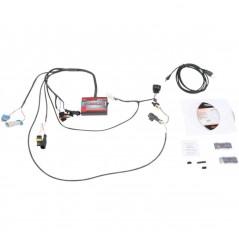 Boîtier Power Commander 5 DYNOJET pourPolaris RZR 800 - S - 4 (11-14)
