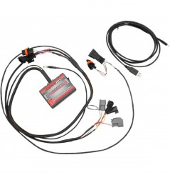 Boîtier Power Commander 5 DYNOJET pour Polaris RZR 900 (15-16)