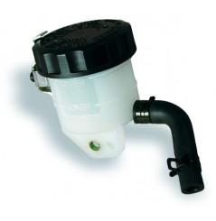 Réservoir de liquide de frein avant Nissin