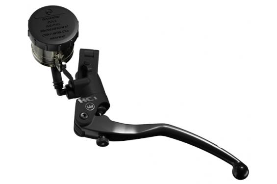 Maître-Cylindre HC1 Radial Magura Ø12 mm pour Embrayage avec fluide minéral