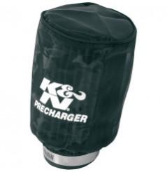 Pré-Filtre à Air K&N pour KN.BD-3303