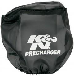 Pré-Filtre à Air K&N pour KN.BD-6506