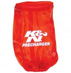 Pré-Filtre à Air K&N pour KN.HA-4250