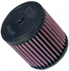 Filtre à Air K&N pour Honda TRX 250 Recon (97-01)