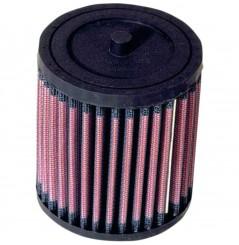 Filtre à Air K&N pour Honda TRX 250 Recon TE - TM - ES (02-14)