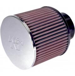 Filtre à Air K&N pour Honda TRX 400 EX (99-09) TRX 400 X (09-14)