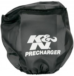 Pré-Filtre à Air K&N pour KN.HA-4099
