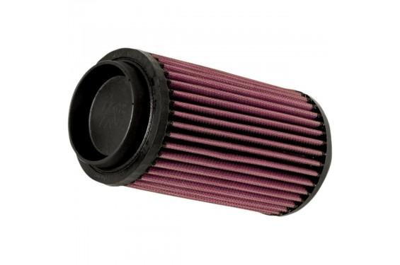 Filtre à Air K&N pour Polaris Scrambler 500 2x4 - 4x4 (97-12)