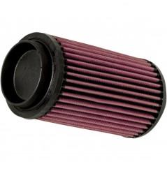 Filtre à Air K&N pour Polaris Sportsman 850 - Scrambler 850 EFI EPS (09-17)