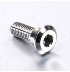 Kit visserie disque de frein arrière pour CBR 600 (95-04)
