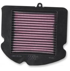 Filtre à Air K&N pour Yamaha YXZ 1000 R (16-17)