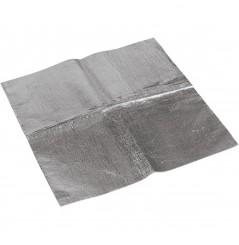 Plaque Pare-Chaleur Adhésive MOOSE 45.5 cm x 45.5 cm