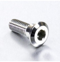 Kit visserie disque de frein arrière pour CBR 900 RR (92-03)