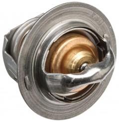 Thermostat d'Eau MOOSE pour Quad Polaris Sportsman 450 (16-18)