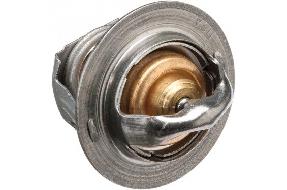 Thermostat D Eau Moose Pour Ssv Polaris Ace 500 17 18