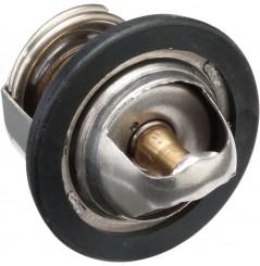 Thermostat d'Eau MOOSE pour Quad Polaris Ranger 800 (2010) RZR 800 (08-10) Sportsman 800 (05-14)