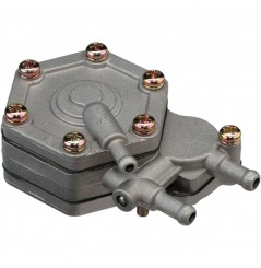 Pompe à Essence MOOSE pour Quad Polaris Magnum 325 (00-02) Trail Boss 325 (00-02) Xpedition 325 - 425 (00-02)
