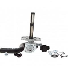 Robinet D'essence Type Origine FUEL STAR pour Quad Honda TRX 450 R (04-05)
