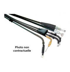 Câble d'Embrayage pour Honda CRF250 X (05-09) CRF450 X (05-07)