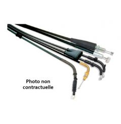 Câble d'Embrayage pour Kawasaki KX250 F (13-16)